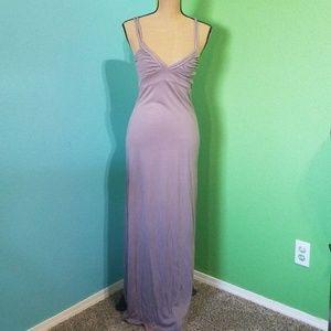 Beautiful NWT Dress